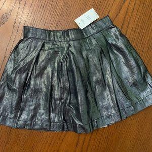 Gap skirt 2T